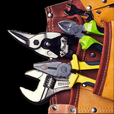 Werkzeugtools